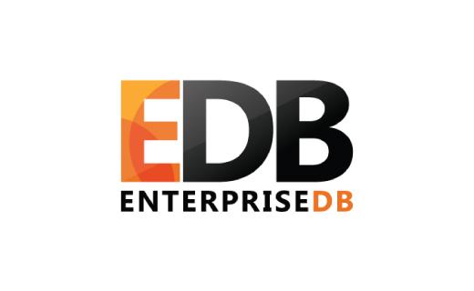 S&E Cloud Experts - Google Cloud Platform