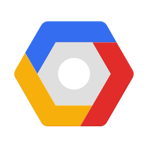 S&E Cloud Experts - Google cloud Platform