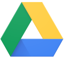 S&E Cloud Experts - Google Drive