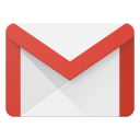 S&E Cloud Experts - Google Gmail