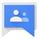 S&E Cloud Experts - Google Groups