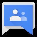 S&E Cloud Experts - Google Groups
