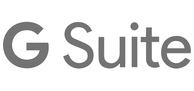 S&E Cloud Experts - Google G suite