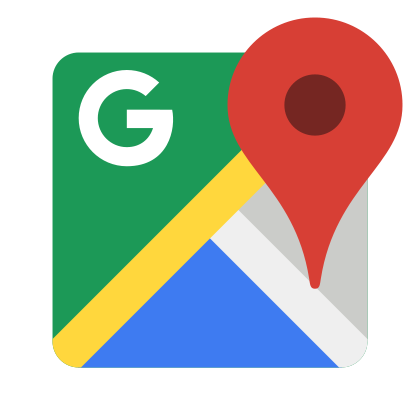 S&E Cloud Experts - Google Maps
