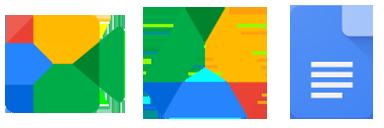 S&E Cloud Experts - Google Meet